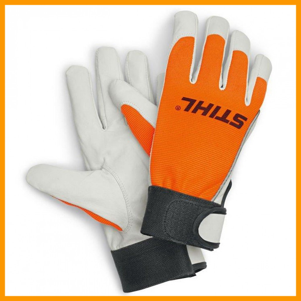 рукавички для захисту